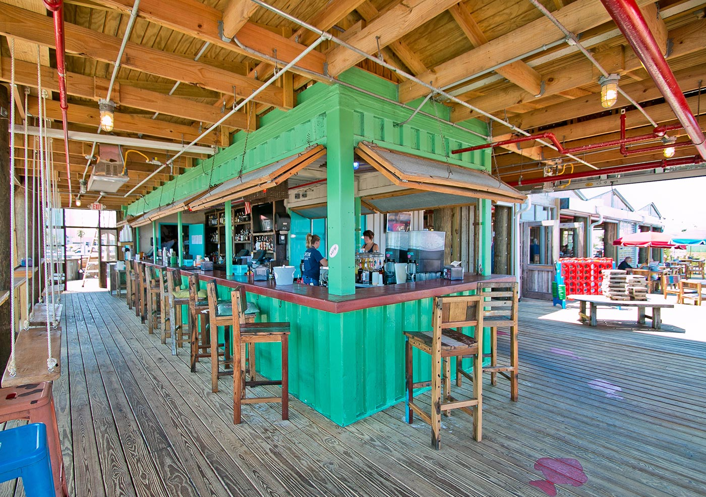 Home red fish blue fish food pensacola beach fl for Red fish restaurant