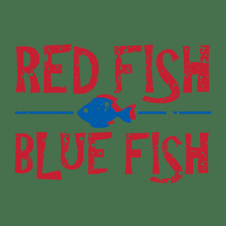 Red fish blue fish pensacola beach fl beach dining for Red fish blue fish pensacola